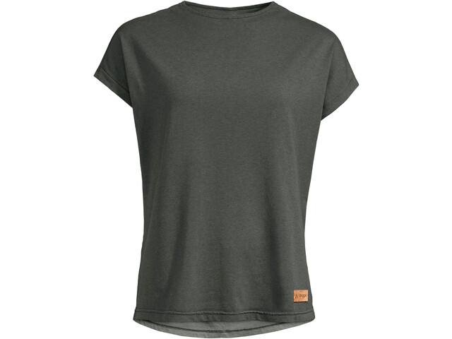 VAUDE Redmont T-Shirt Damen olive